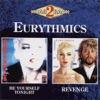 Revenge, Eurythmics