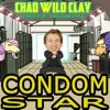 "Open Condom Star (Parody of ""Gangnam Style"") - Single"