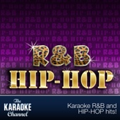 Human Nature (In the Style of Michael Jackson) [Karaoke Version]
