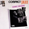 Too Close For Comfort  - George Shearing