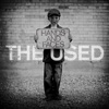 Hands and Faces - Single, The Used