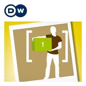 Deutsch - warum nicht? Série 1 | Apprendre l'allemand | Deutsche Welle