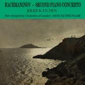 Piano Concerto No. 2 In C Minor
