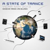 A State of Trance Year MIX 2013 (Mixed By Armin van Buuren), Armin van Buuren