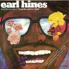 Boogie Woogie On The St. Louis Blues - Earl Hines