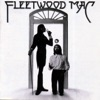 Fleetwood Mac, Fleetwood Mac