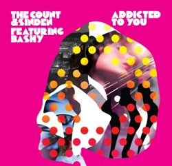 COUNT, The - Addicted To You
