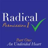 Radical Permission 1: An Undivided Heart, Vol. 1
