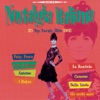 pochette album Various Artists - Nostalgia Italiana: 20 Top Twenty Hits, 1968