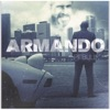 Armando (Deluxe Version), Pitbull