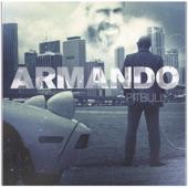 Armando (Deluxe Version)