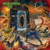 Buy Singular Point - EP by Masquerader on iTunes (Metal)