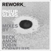REWORK_ (Philip Glass Remixed)