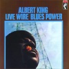 Live Wire/Blues Power (Live) [Remastered]