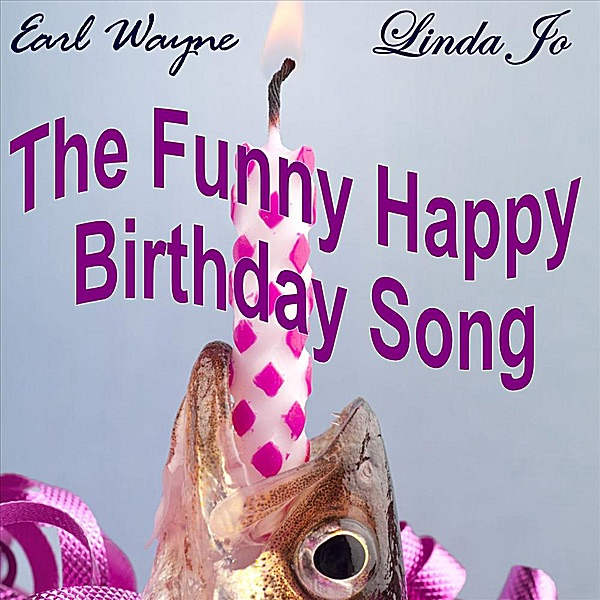 Happy Birthday Song To Download Free