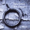 West - EP, Jake Owen & Bob Charles