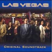 Las Vegas/ラスベガス テーマソング