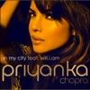 In My City (feat. will.i.am) - Single, Priyanka Chopra