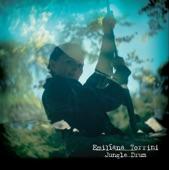 Jungle Drum - Emilíana Torrini
