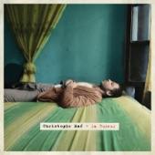 La Rumeur - Single