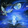 The Pharaoh Sails to Orion - Nightwish