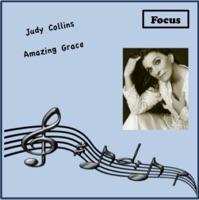 Amazing Grace - Judy Collins MP3 - newppfininlyo