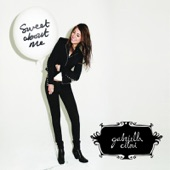 Sweet About Me - Single