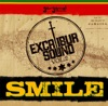 Buju Banton Presents Excalibur Sound Vol. 2: Smile ジャケット写真