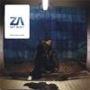 Get Busy, ZA
