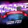 Liane Foly *