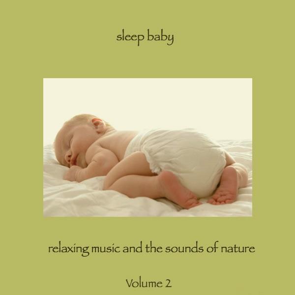 Sleep Vol 2
