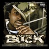 T.I.P., Young Buck