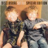 Settle (Special Edition), Disclosure