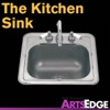 ARTSEDGE: The Kitchen Sink