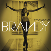 Two Eleven (Deluxe Version)