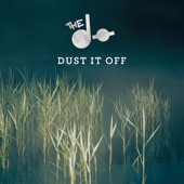 Dust It Off - EP