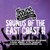 Sounds of the East Coast, Vol. II - Sound Waves Amplify the Coast, Various Artists