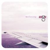 Download Lagu MP3 Ungu - Tercipta Untukku