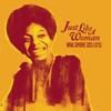 Just Like a Woman: Nina Simone Sings Classic Songs of the '60s, Nina Simone