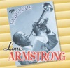 The Fabulous Louis Armstrong, Louis Armstrong