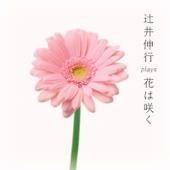 花は咲く ピアノ・ソロ/辻井伸行ジャケット画像