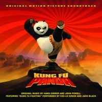 Kung fu fighting sheet music for piano download free in pdf or midi.