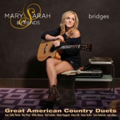 Mary Sarah - Go Rest High on That Mountain (feat. Vince Gill) artwork
