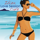 First Love in Ibiza