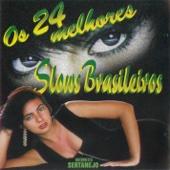Os 24 melhores: Slows Brasileiros
