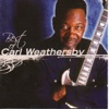 Best of Carl Weathersby