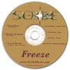 Freeze, Scribe
