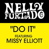 Do It (feat. Missy Elliott) - Single