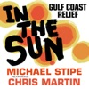 In the Sun (Gulf Coast Relief) - EP