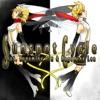 Sunspot Cycle (feat. Kagamine Rin & Kagamine Len) - EP